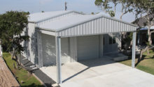mueller metal buildings review