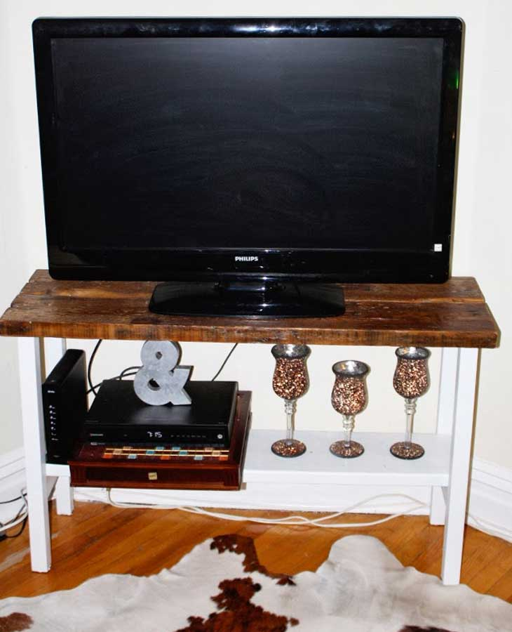 100 diy wooden monitor stand and amazon com monitor stand p