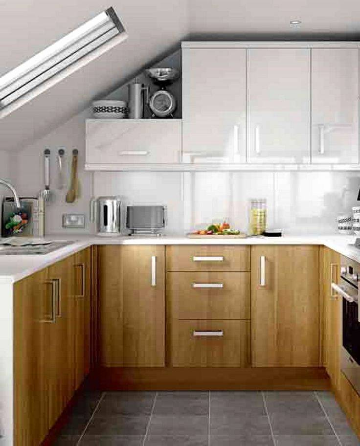 best kitchen design for neusteters images on pinterest