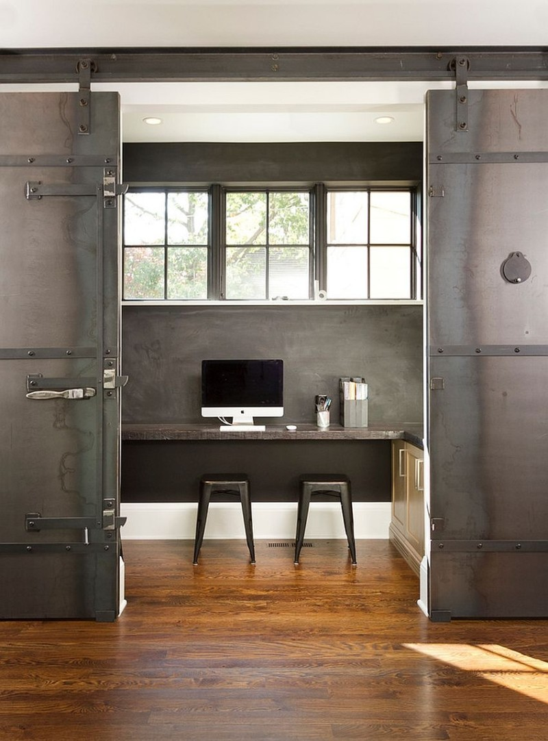 Best 21 Interior Sliding Doors Ideas Diy Design Amp Decor