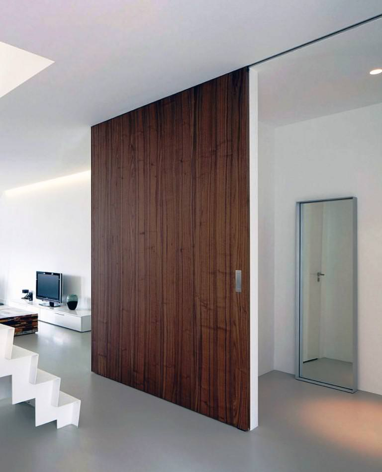 best 21 interior sliding doors ideas diy design decor