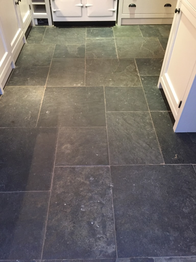 How To Remove Grout From Kitchen Floor Tiles