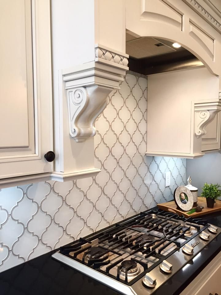 Best 15 Kitchen Backsplash Tile Ideas Diy Design Amp Decor