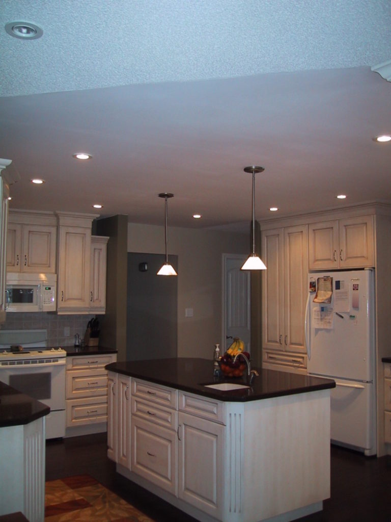 incredible kitchen lighting ideas ceiling with pendant lamps
