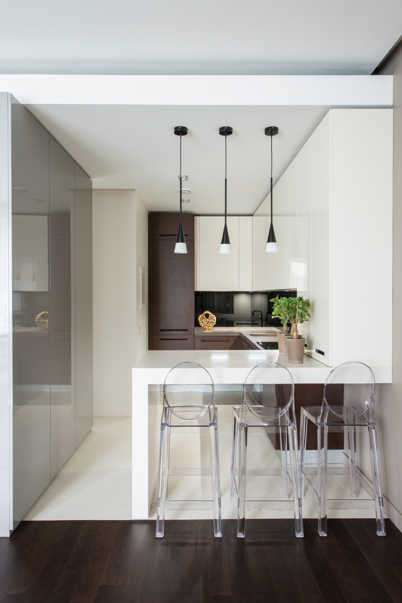 small kitchen design images and inspirations