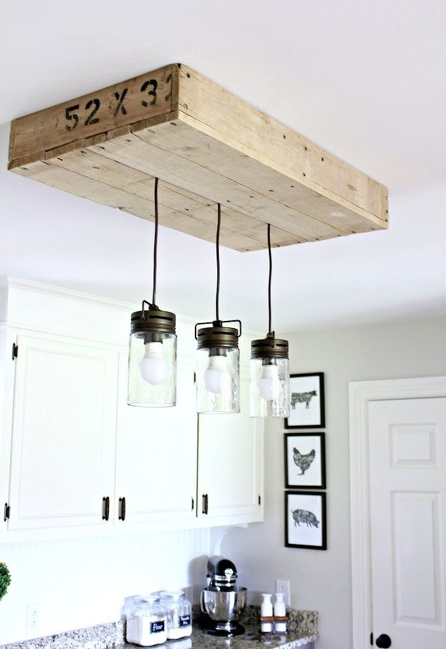 49 Awesome Kitchen Lighting Fixture Ideas - DIY Design & Decor on lights for halloween, lights for lighting, lights for construction, lights bedroom ideas, lights for fireplace, lights for kitchen cabinets, lights for landscaping, lights for kitchen sink, lights for windows, lights for living rooms, lights for christmas, lights for garden, lights for small kitchen, lights for doors, lights for kitchen islands, lights for furniture, lights for dining room, lights for decor, lights for baby, lights for valentine's day,