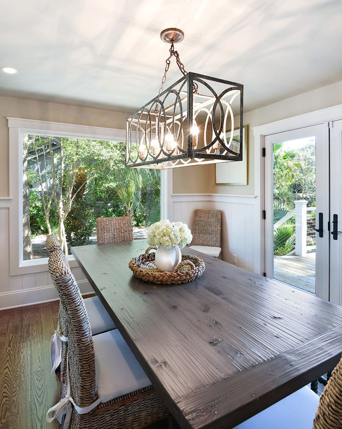 Awesome Kitchen Lighting Fixture