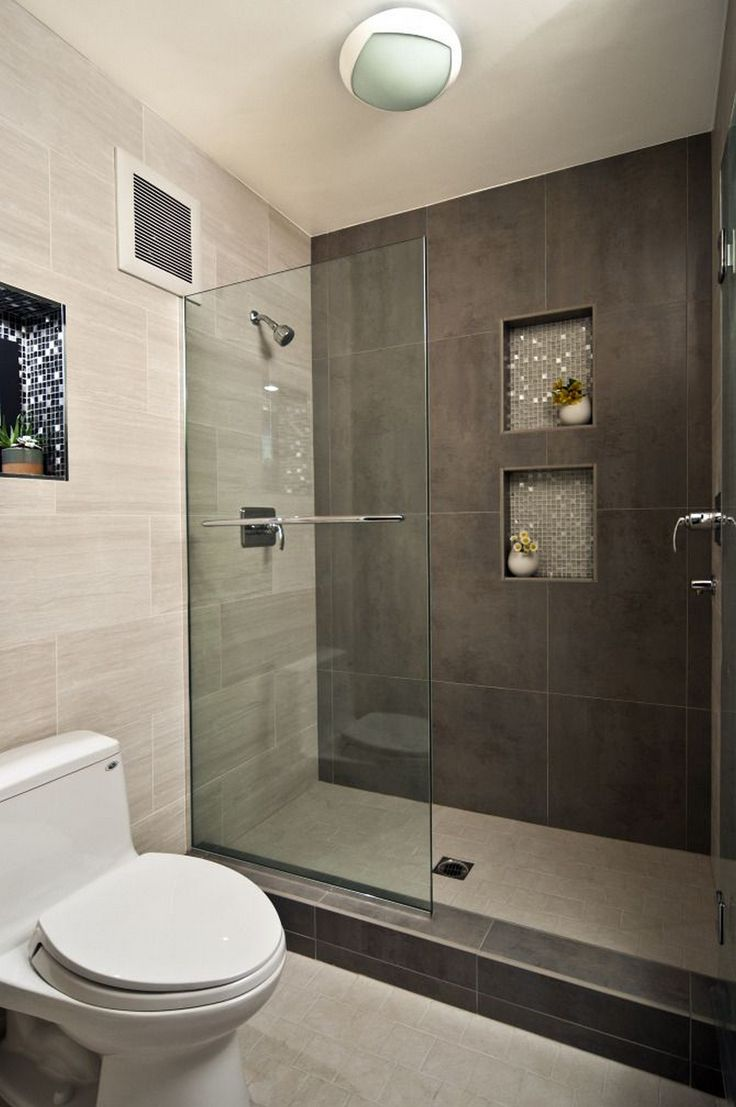 Best Small Bathroom Designs Ideas