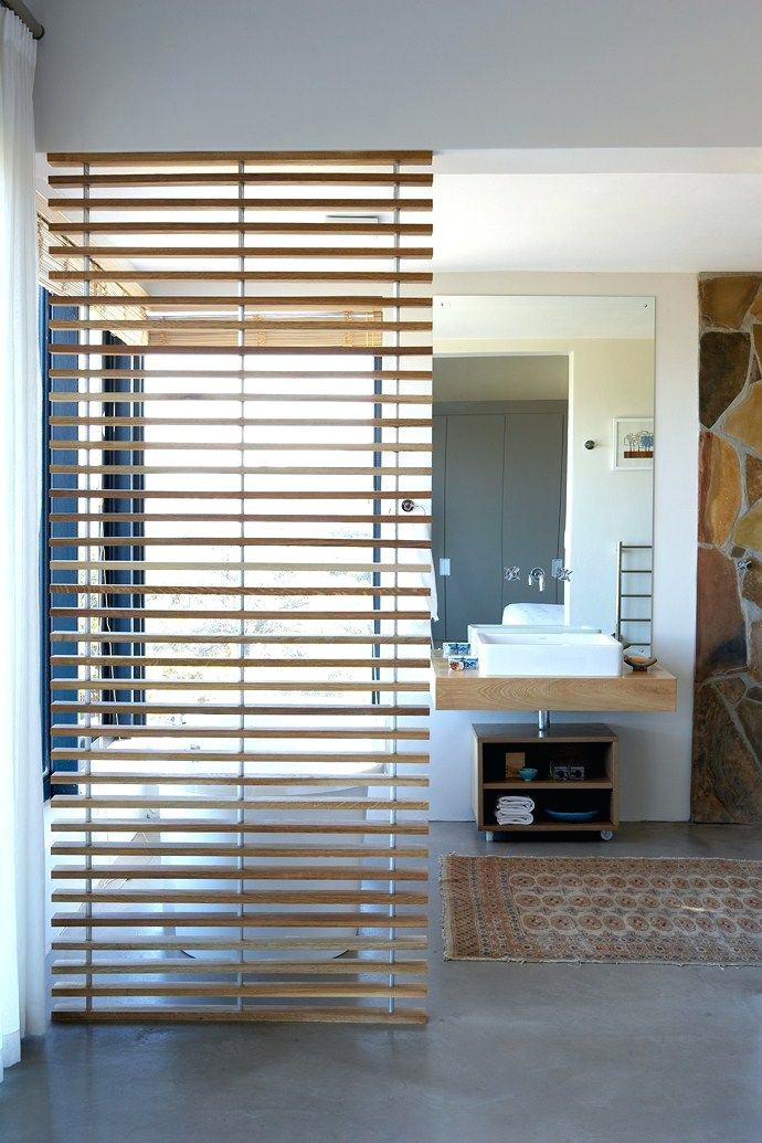 Room Design Free: 23+ Best Modern Room Dividers You'll Love