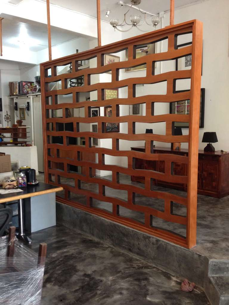 23 Best Modern Room Dividers You Ll Love Diy Design Amp Decor