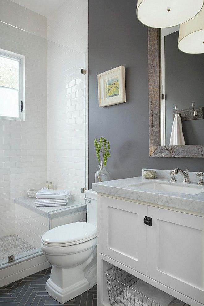 Bathroom Pinterest Ideas - small bathroom design ideas on design ideas for wooden letters, design ideas for closets, design ideas for wet bars, design ideas for small home, design ideas for living rooms, design ideas for small bedrooms, design ideas for small kitchens, design ideas for small basements, design ideas for small porches, design ideas for small windows, design ideas for small yards, design ideas for kitchen cabinets, design ideas for small decks, design ideas for small offices,