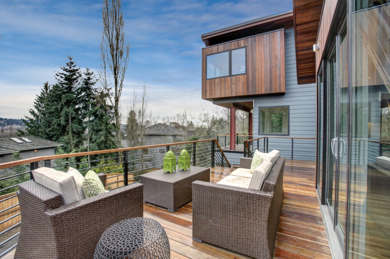method homes mercer island 3