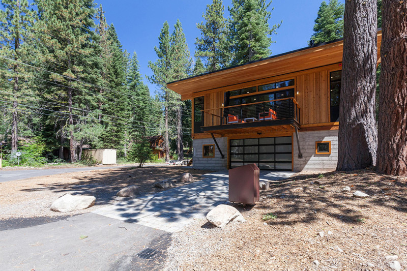 method homes tahoe cabin 6