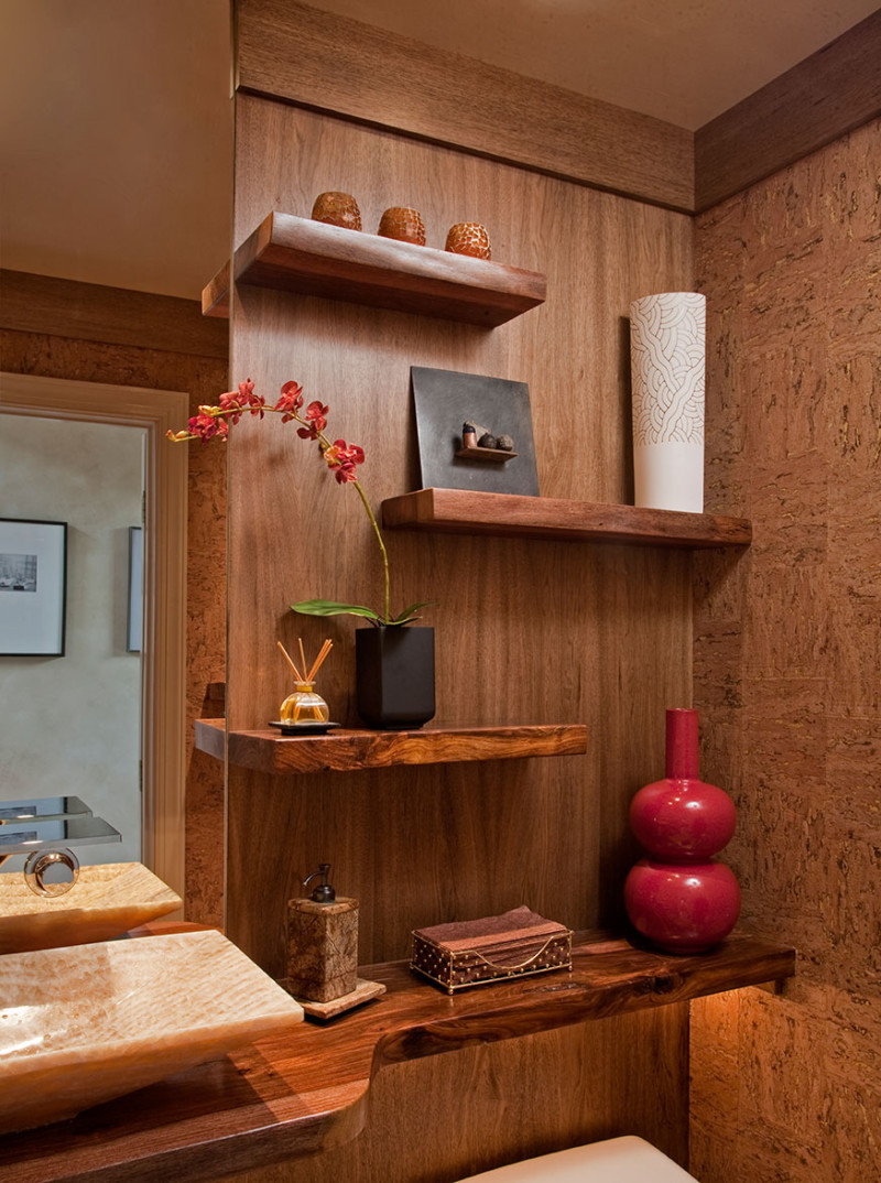 Spa Like Bathroom Designs With Beautiful Spa Bathrooms Designs Remodeling Htrenovations For Spa Like Bathroom Designs