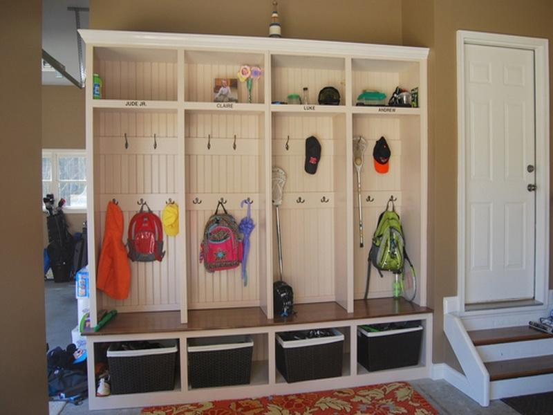 45 mudroom furniture ideas advertisement mudroom furniture design - Mudroom Design Ideas