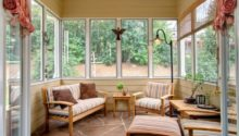 Sunroom Furniture Pictures