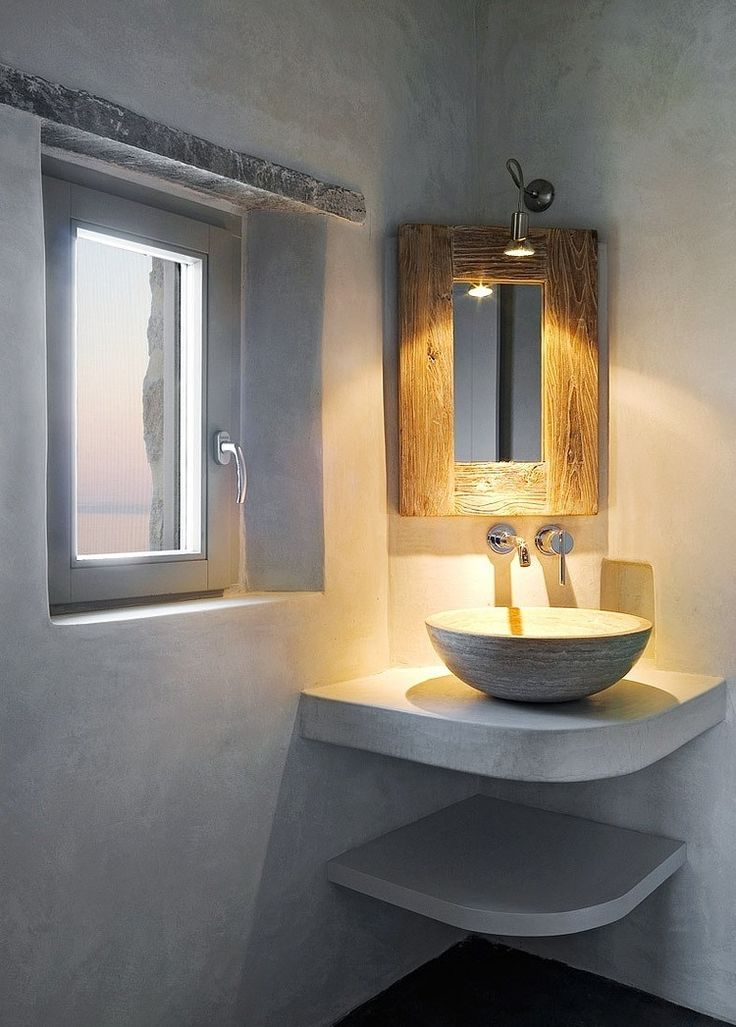 Best 20  Small Bathroom Sinks Ideas. Best 20  Small Bathroom Sinks Ideas   DIY Design   Decor