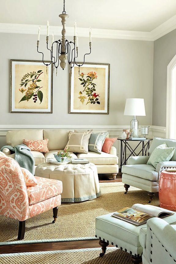 top 25 best formal living room ideas diy design decor - Formal Living Room Design Ideas