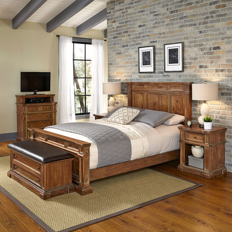 Bedroom Sets Ideas