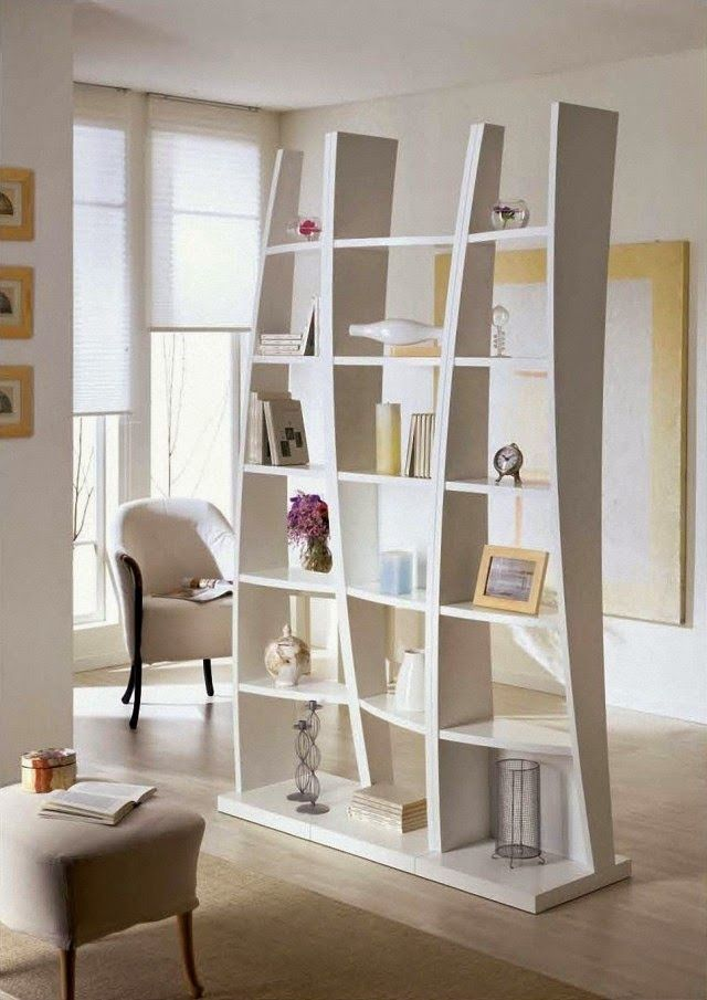 23 best modern room dividers you 39 ll love diy design decor Contemporary room dividers ideas